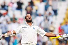 Breakthrough stars of 2013 Shikhar Dhawan, Champions Trophy, 28 Years Old, Big Guns, Times Of India, Photo Story, Looking Back, World Cup, Victorious