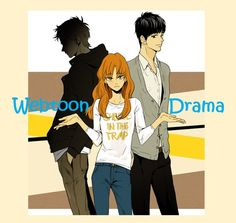 """Warning: Spoilers ahead! I love the webtoon """"Cheese in the Trap""""by Soonkki. I even began attempting to translate the webtoon for myself despite my lack of proficiency in Korean when I reached the end of the English translations on Naver. Then the drama was announced and I was thrilled w..."""