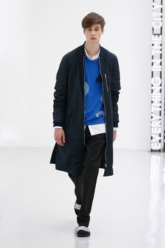 EACH-x-OTHER_ss16_fy14