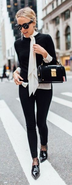 Nice 150 Fashionable Work Outfits for Women 2017 from https://www.fashionetter.com/2017/07/01/150-fashionable-work-outfits-women-2017/