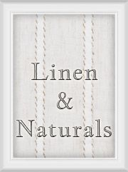 """Natural woven Curtains: 100% Linen, jute, burlap and poly-linen style blend fabrics for ease of care. Options for blackout lining, lining/interlining : grommets/back-tabs/rod pocket : standard size drapes (84, 96""""L) or extra long 108"""" inches or 120 inch draperies. Open sheer weave to tight weave window treatments for various levels of light control."""
