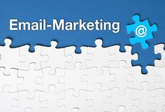 Email Marketing Information: 10 Tips for Effective Internet Marketing Strategies.  Good Video