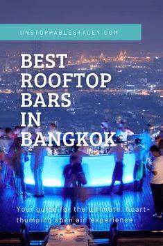 Best Rooftop Bars Bangkok | Including Sky Bar Bangkok Sky Bar Bangkok, Rooftop Bar Bangkok, Best Rooftop Bars, Bangkok Travel, Marriott Hotels, Hotels And Resorts, Bangkok Photos, Animal Experiences, Sign Up Page