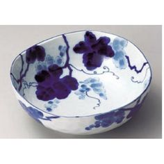 kbu3-035-55-463 bowls [8.08 x 8 x 2.96 inch] Japanese tabletop kitchen dish 6.8 -- You can get additional details at the image link.