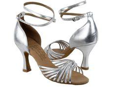 http://www.danceshoes4u.com/Very_Fine/S1001_Silver_Scale_Silver.jpg