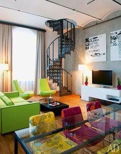 Photo ad_hotel-andels-lodz-maisonette-1-eisenberger-2009-hi_.jpg