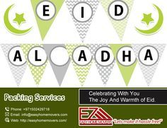 Packing Services, Eid, Dubai, Playing Cards, Words, Playing Card Games, Game Cards, Horse, Playing Card
