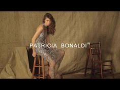 PATRICIA BONALDI - INVERNO/2014