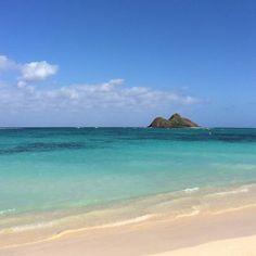 Makapuu Lighthouse Trail - Honolulu - Reviews of Makapuu Lighthouse Trail - TripAdvisor