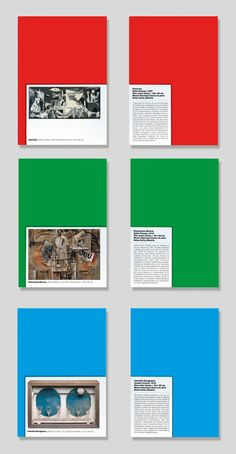 Artist Notebooks | Astrid Stavro Studio Print Layout, Layout Design, Print Design, Graphic Design, Book Cover Design, Book Design, Invisible Cities, Printing And Binding, Poster Ads