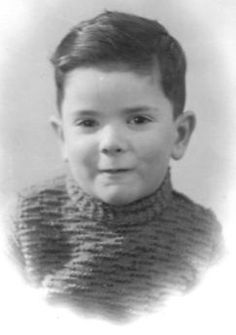 Hans Stranders murdered in Auschwitz on November Corrie Ten Boom, The Lost World, Jewish History, Young Life, Losing A Child, Poor Children, Child Face, Horror, Childhood