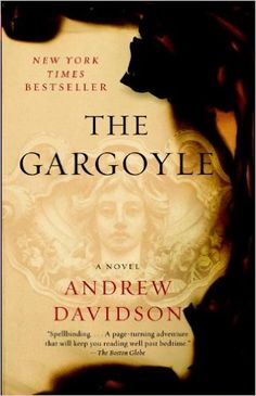 http://www.amazon.com/The-Gargoyle-Andrew-Davidson/dp/0307388670/ref=pd_sim_14_5?ie=UTF8