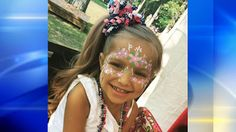 Donate Life Organ and Tissue Donation Blog℠: 8-year-old girl with contagious smile in need of multi-organ transplant