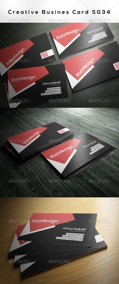 Creative business card sg101 creative creative business cards creative business card sg101 creative creative business cards and business cards reheart Images
