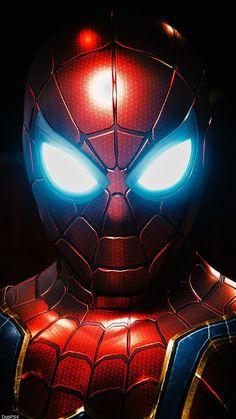 Endgame Final Battle Captain America with Hammer iPhone Wallpaper - iPhone Wallpapers Marvel Fanart, Marvel Comics, Marvel Heroes, Marvel Avengers, Spiderman Pictures, Spiderman Art, Amazing Spiderman, Iron Man Wallpaper, Iron Man Armor