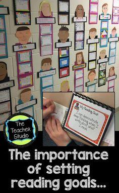 The Teacher Studio: Learning, Thinking, Creating