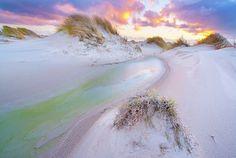 buitenbeeld .nl een goeie plek voor mooie plaatjes