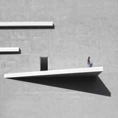 Photography by Serge Najjar