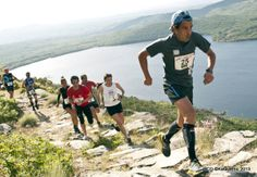 XV Carrera Montaña Sanabria. Carrera local de gran encanto. Crónica, resultados y fotos.