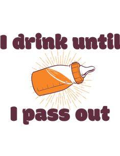 I drinki until I pass out Pass Out, Pregnancy, Clip Art, Design, Pregnancy Planning Resources, Design Comics, Fit Pregnancy, Pictures, Conceiving