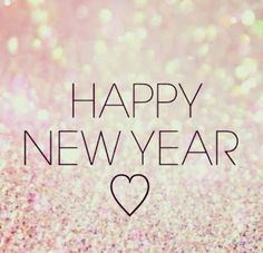 Pink open heart Happy New Year new year happy new year new years quotes happy new year quotes happy new years quotes 2016 happy new years quotes for friends happy new years quotes to share happy new years quotes for family 2016 quotes Happy New Year 2016, Happy New Year Quotes, Happy New Year Images, New Year 2018, Quotes About New Year, Merry Christmas And Happy New Year, New Years Eve Quotes, Happy 2017, New Year Quotes Family
