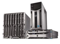 VPS hosting is a Virtual Private Server, and is a virtualized server. A VPS hosting environment mimics a dedicated server within a shared hosting environment.