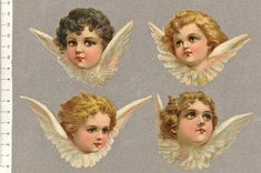 Angel Aesthetic, Aesthetic Vintage, Victorian Christmas, Vintage Christmas, Vintage Illustration, Angel Wallpaper, Christmas Aesthetic Wallpaper, Vintage Cartoon, Angel Art