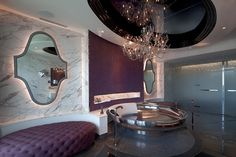 Luxury Hotels Projects by Hirsch Bedner Associates | See more at http://www.bocadolobo.com/en/inspiration-and-ideas/luxury-hotels-projects-hirsch-bedner-associates/