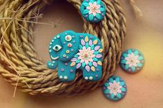 Hey, I found this really awesome Etsy listing at https://www.etsy.com/ru/listing/232198059/brooch-or-magnet-made-of-polymer-clay
