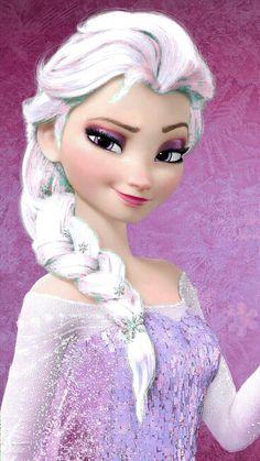All Disney Princesses, Disney Princess Quotes, Disney Princess Drawings, Disney Princess Pictures, Disney Drawings, Frozen Disney, Princesa Disney Frozen, Anna Disney, Frozen Wallpaper