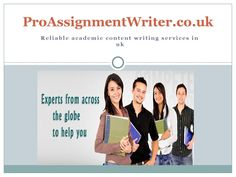 How to contact Professional Writers to Assist for Writing Assignments ⭐️ Pin for later ⏳ format of chicago style paper, how to write an expository essay, essay contests, admission college essay, essay format example, analytical essay example