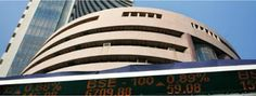 Sensex is up 40.37 pts at 28460.49, and the Nifty is up 11.30 pts at 8614.75. Around 937 shares have advanced, 755 shares declined, and 111 shares remains unchanged. Infosys is up 8 % while Sun Pharma goes down 11 %.