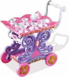OEM Σετ Τσαγιού σε Trolley Birthday Candles, Children, Space, Young Children, Floor Space, Boys, Kids, Child, Kids Part