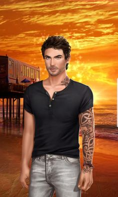 Veil of Secrets: Flynn O'Malley Choices Game, Story Characters, Fictional Characters, Veil, The Secret, Mens Fashion, Guy Fashion, Product Description, Guys