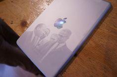 iPad mini Fab