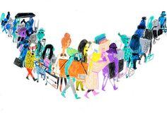 http://www.iheartberlin.de/2015/02/17/you-gotta-love-berlin-illustrations-xuehka/