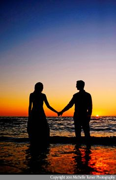 Love Couple Images, Cute Love Pictures, Cute Couple Art, Couples Images, Love Images, Love Photos, Couple Photos, Muslim Couple Photography, Photography Day