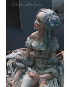 #искусствокуклы2016 #искусствокуклы #ARTOFDOLL #dollexhibition #exhibition #exhibitionofdolls #collectiondoll #bjd #doll #dolls #handmadedolls #marlenecloud  #art #arts #dollmaker #dollmaking #dollart #dollartist #fineart #creativity #instaartist #supportart #arts_help #proartists #sharingart #inspiredart #create #dollstagram #beautifuldoll