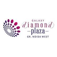 Buy attractive and spacious office spaces at captivating position in Noida Extension.  Galaxy Diamond Plaza, a large commercial project is providing amazing office space with great working environment...