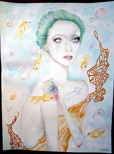 Julie Edwards Artistry