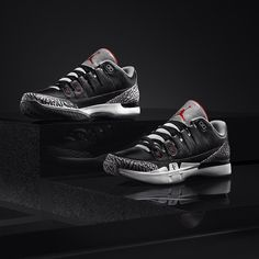 sports shoes bf5be 777da Nike Zoom Vapor AJ3