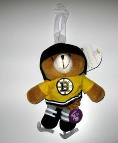Pin by Jessica W on Bruins Baby | Hockey nursery, Baby ...