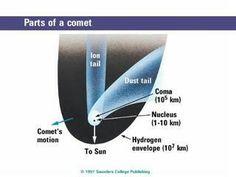 장주기 200년 이상 단주기200이하  헬리혜성은 카이퍼벨트에서