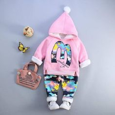 💝Baby Boys/Girls Set Winter Cotton Fleece Jacket + Pants💝  Available in 3 Lovely Colors!!! Limited Stock (52) Tag Dad, Uncles or Grandparents to get one for your sweet baby  Order Now👉👉 https://www.babies-4you.com/products/hoodies-jacket-zipper-boys-100-cotton #KidsOMG #cute #babies #babyfashion