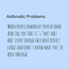 asthma quotes - Google Search http://www.ebay.com/itm/Omus-white-powder-gold-MONATOMIC-GOLD-30-Count-/221917739670?