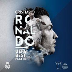 Best player ever Sports Graphic Design, Graphic Design Trends, Graphic Design Posters, Ad Design, Graphic Design Inspiration, Layout Design, Logo Design, Sport Design, Foto Cristiano Ronaldo