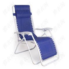 Lightweight Folding Beach Lounge Chair - Home Furniture Design Folding Beach Lounge Chair, Beach Chairs, Home Furniture, Furniture Design, Outdoor Furniture, Outdoor Chairs, Outdoor Decor, Home Decor, Decoration Home