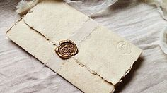 ✧ in nineteenth century russia we write letters ✧