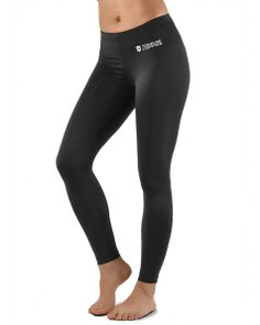 Women's Compression Tights | Tommie Copper