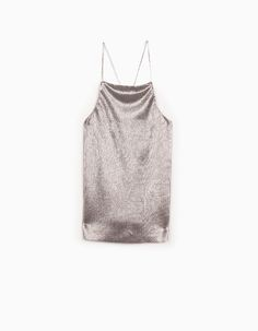 Stradivarius Colombia Top tirantes plisado - STAY - MUJER | #MomentoExtraordinario Colombian Women, Mary Kay, Ukraine, Basic Tank Top, Tank Tops, Palomino Colombia, Outfit, Clothes, Suspenders